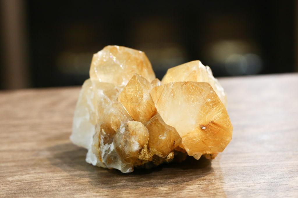 stone-1-5