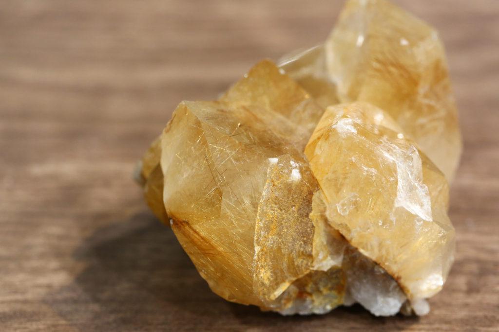 stone-5